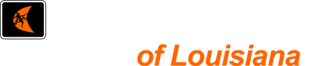 » Ditch Witch Showroom